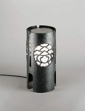 OG043016ND1 オーデリック 和風ガーデンライト LED(昼白色)