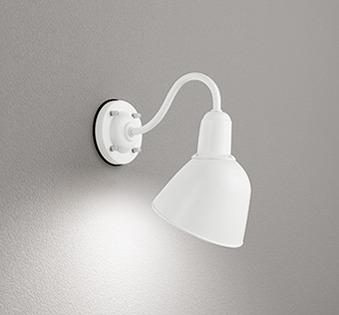 OG254675ND オーデリック 玄関灯 ポーチライト LED(昼白色)