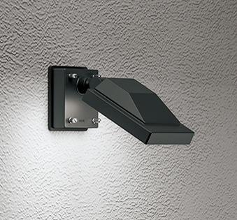 OG254677 オーデリック 屋外用スポットライト LED(昼白色)