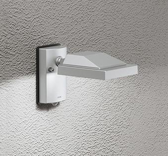 OG254683 オーデリック 屋外用スポットライト LED(昼白色) センサー付