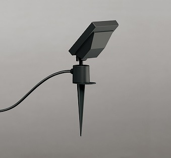 OG254685 オーデリック 屋外用スポットライト LED(昼白色)