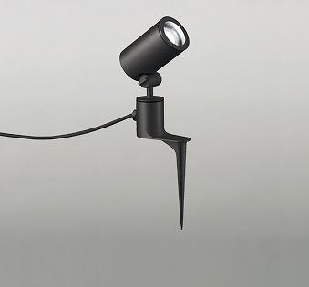 OG254713 オーデリック 屋外用スポットライト LED(昼白色)