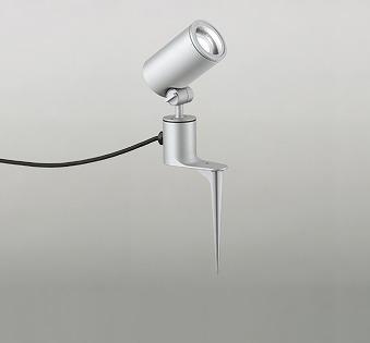 OG254714 オーデリック 屋外用スポットライト LED(昼白色)