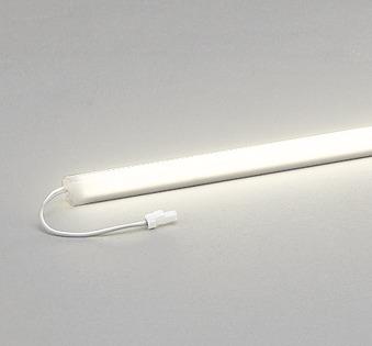 OG254732 オーデリック 屋外用ラインライト LED(電球色)