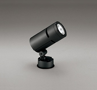 OG254762 オーデリック 屋外用スポットライト LED(昼白色)