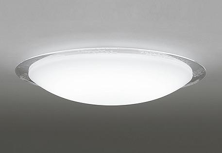 OL251093BC オーデリック シーリングライト LED(調色) ~14畳