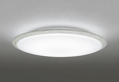 OL251136BC オーデリック シーリングライト LED(調色) ~10畳