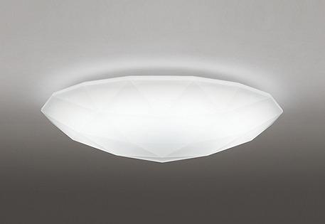 OL251249BC オーデリック シーリングライト LED(調色) ~6畳