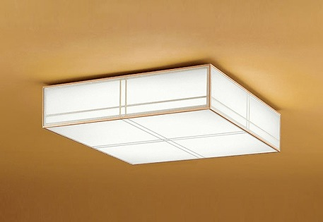 OL251418BC オーデリック シーリングライト LED(調色) ~8畳