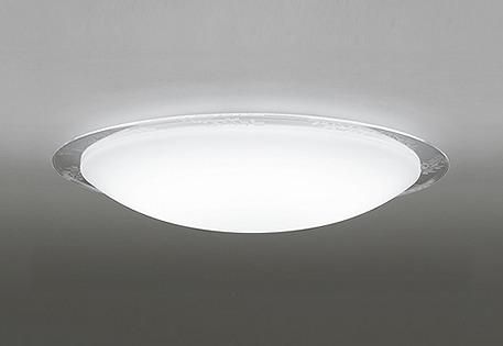 OL251437BC オーデリック シーリングライト LED(調色) ~12畳