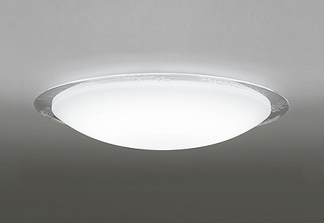 OL251438BC オーデリック シーリングライト LED(調色) ~8畳