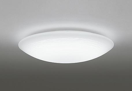 OL251494BC オーデリック シーリングライト LED(調色) ~8畳