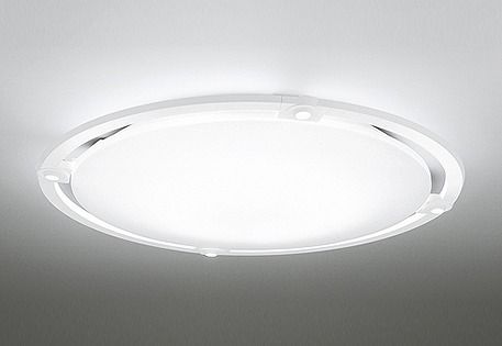 OL251501BC オーデリック シーリングライト LED(調色) ~12畳