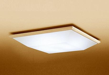 OL251551BC オーデリック 和風シーリングライト LED(調色) ~10畳