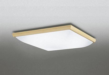 OL251553BC オーデリック シーリングライト LED(調色) ~10畳