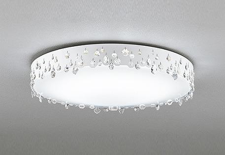 OL251713BC オーデリック シーリングライト LED(調色) ~8畳
