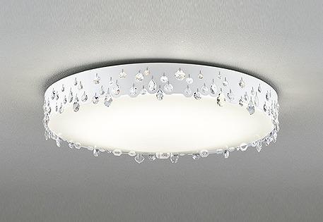 OL251714BC オーデリック シーリングライト LED(調色) ~8畳