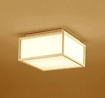 OL251845PC オーデリック 和風小型シーリングライト LED(光色切替)