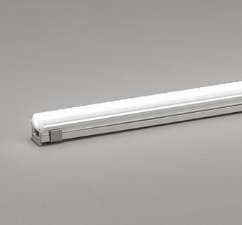 OL251854 オーデリック 間接照明器具 LED(温白色)