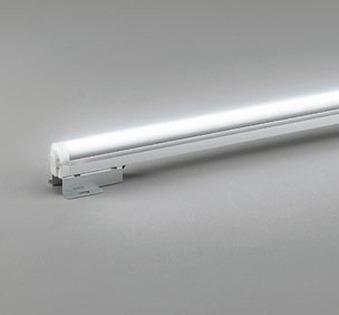 OL251953 オーデリック 間接照明器具 LED(昼白色)