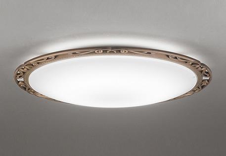 OL291006BC オーデリック シーリングライト LED(調色) ~12畳