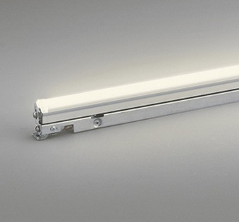 OL291037 オーデリック 間接照明器具 LED(電球色)