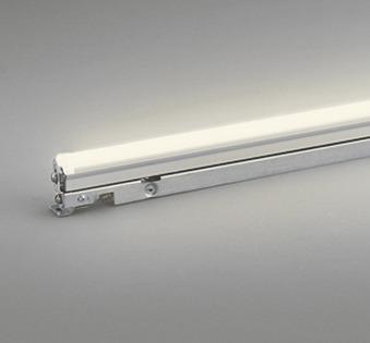 OL291038 オーデリック 間接照明器具 LED(電球色)