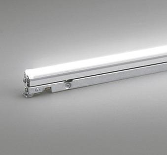 OL291071 オーデリック 間接照明器具 LED(温白色)