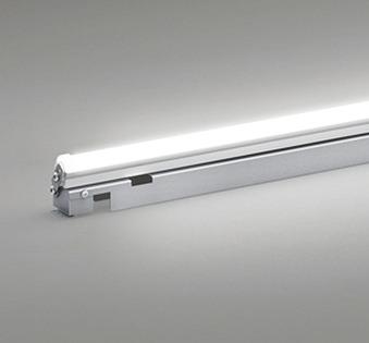 OL291091 オーデリック 間接照明器具 LED(昼白色)
