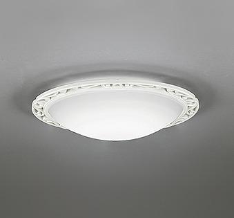 OL291100ND オーデリック 小型シーリングライト LED(昼白色)