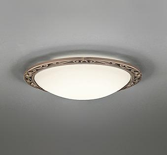 OL291102LD オーデリック 小型シーリングライト LED(電球色)