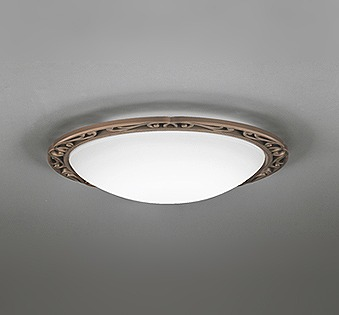 OL291102ND オーデリック 小型シーリングライト LED(昼白色)