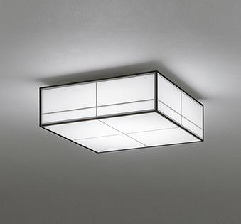 OL291103PC オーデリック 和風小型シーリングライト LED(光色切替)