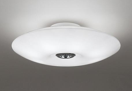 OL291168BR オーデリック シーリングライト LED(調色) ~8畳