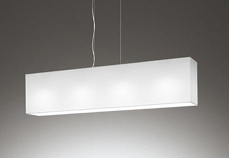 OP252483NC オーデリック 小型ペンダント LED(昼白色)