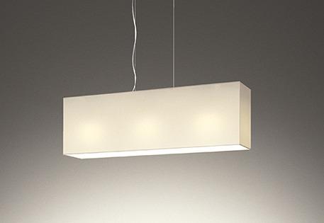 OP252484LD オーデリック 小型ペンダント LED(電球色)