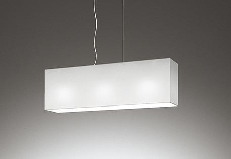 OP252484NC オーデリック 小型ペンダント LED(昼白色)