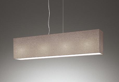 OP252486NC オーデリック 小型ペンダント LED(昼白色)