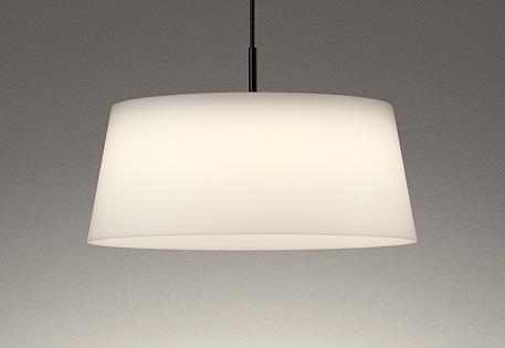 OP252512LD オーデリック ペンダント LED(電球色)