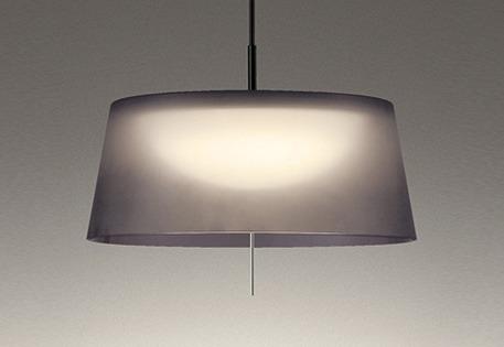 OP252513LD オーデリック ペンダント LED(電球色)