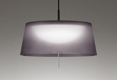 OP252513ND オーデリック ペンダント LED(昼白色)