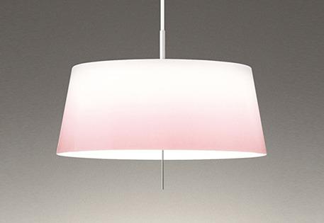 OP252515LD オーデリック ペンダント LED(電球色)