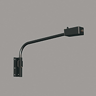 XA453021 オーデリック 投光器用アーム
