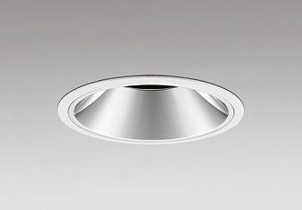 XD401321 オーデリック ダウンライト LED(電球色)