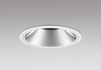 XD401325 オーデリック ダウンライト LED(温白色)