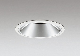 XD401327 オーデリック ダウンライト LED(電球色)