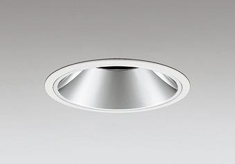 XD401329 オーデリック ダウンライト LED(白色)
