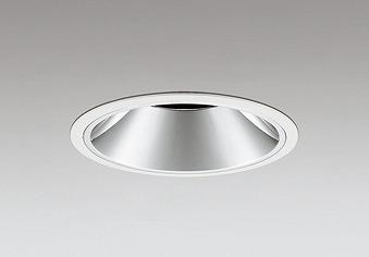 XD401331 オーデリック ダウンライト LED(温白色)