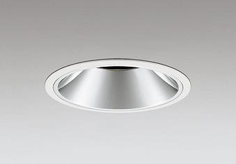 XD401333 オーデリック ダウンライト LED(電球色)