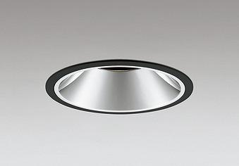 XD401334 オーデリック ダウンライト LED(電球色)